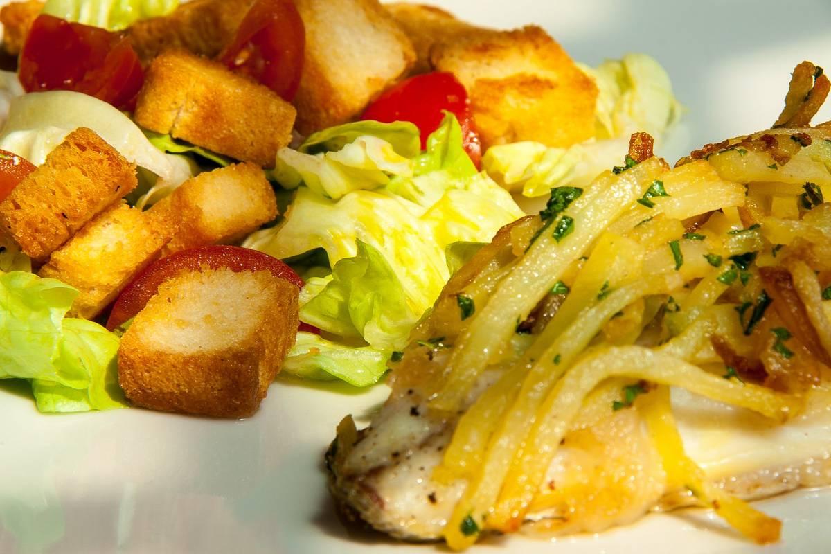 Restaurant sorrento italy amalfi coast massa lubrense for Amalfi coast cuisine